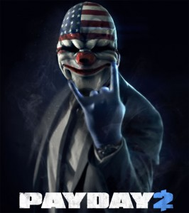 payday2-promo