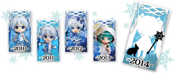 snow-mikus