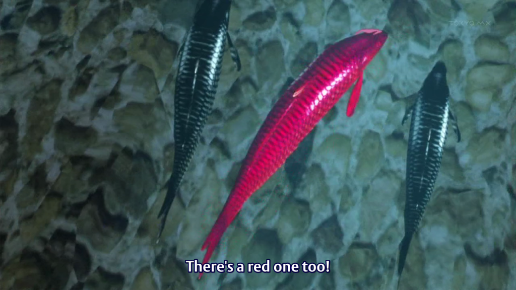 date-a-live-char-fish-1