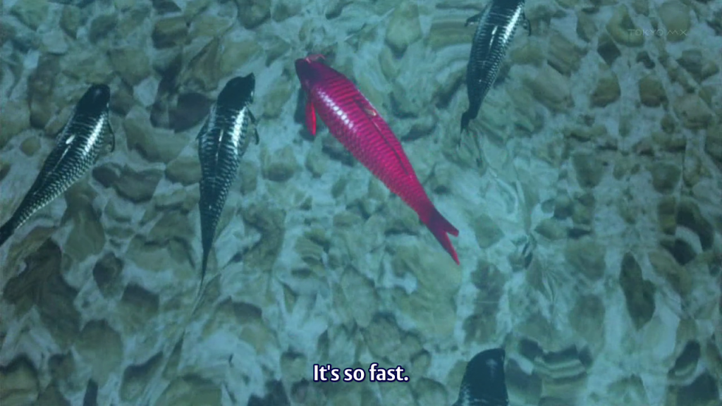 date-a-live-char-fish-2