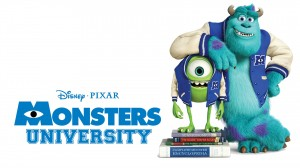 monstersuniversitylogo