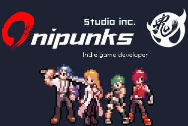 onipunks-banner