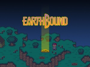 EarthBound - TRAVIS - 7