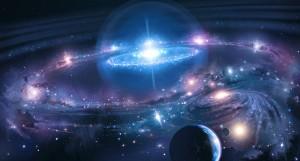 Galaxy - TRAVIS - 1