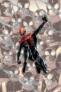 Superior-Spider-man cover-14