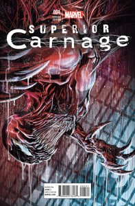 Superior_Carnage_Vol_1_1_Checchetto_Variant