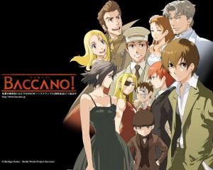 baccano-image