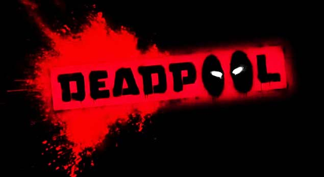deadpool-game-1