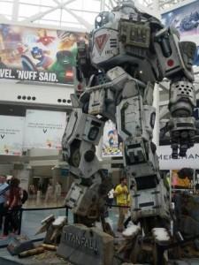 e3-2013-titanfall-mech-mp