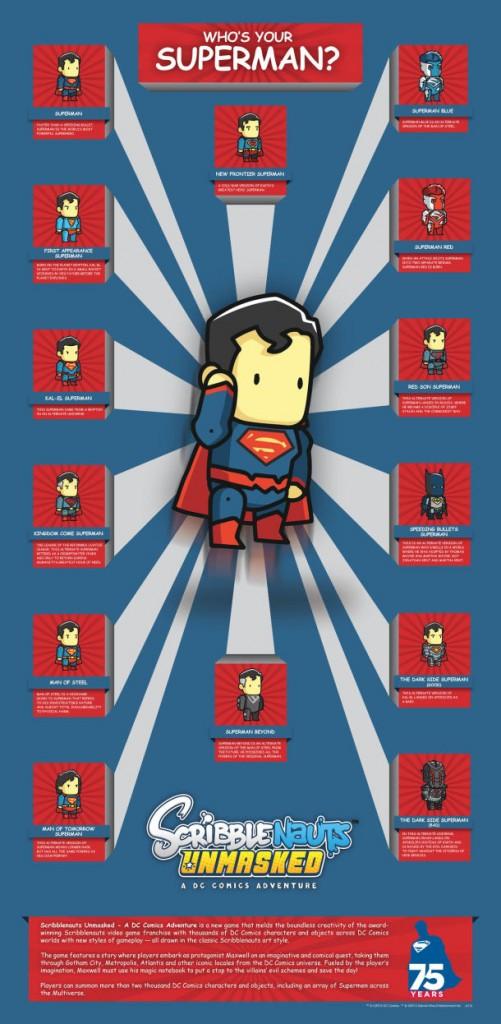 scribblenauts-unmasked-supermen