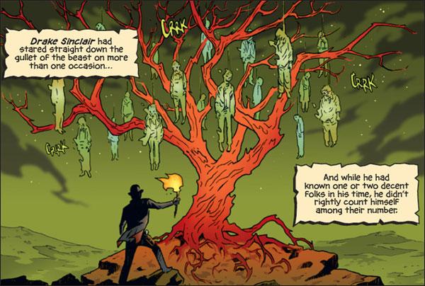 sixth-gun-gallows-tree