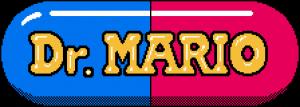 Dr Mario - TRAVIS - 3