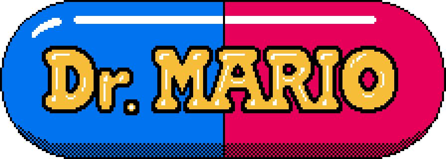 free  games doctor mario