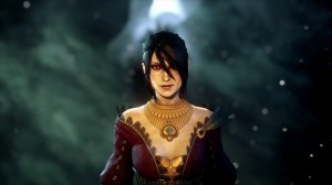 dragonageinquisition3