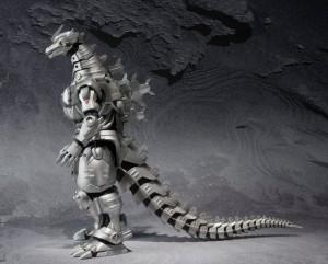 monsterarts mechagodzilla2