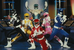 original-power-rangers