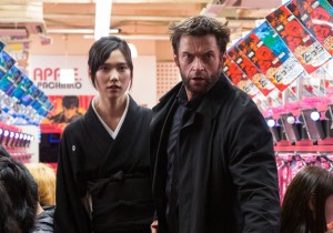 the-wolverine-logan-and-mariko