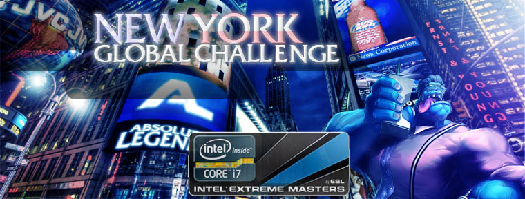 iem-challenge-ny