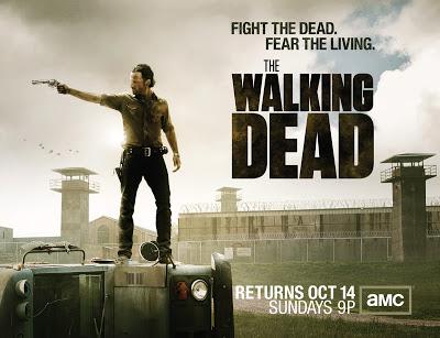 walking-dead-season-3