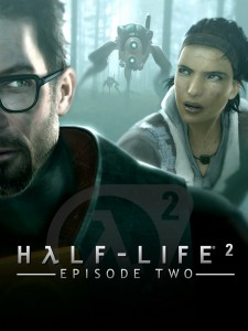 half-life-2-episode-2-box