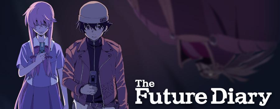 the_future_diary