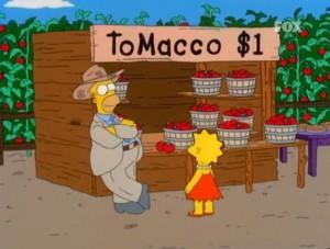tomacco2