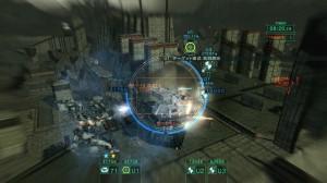 ACVD Gameplay