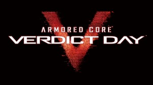 ACVD Title