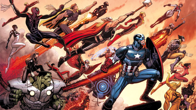 Avengers-All-New-Marvel-Now