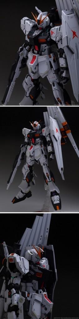 amazing-nu-gundam-3
