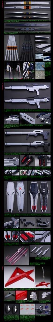 amazing-nu-gundam-6