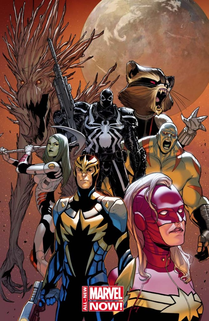 guardians-of-the-galaxy-venom-and-captain-marvel