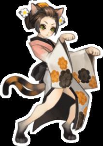 okoi-muramasa-rebirth