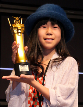 10-year-old-girl-japan-junior-division-rep
