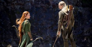 desolationtaurielandlegolas