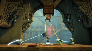 little big planet 2 screencaps