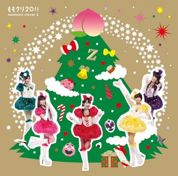 momoclo-single-noel