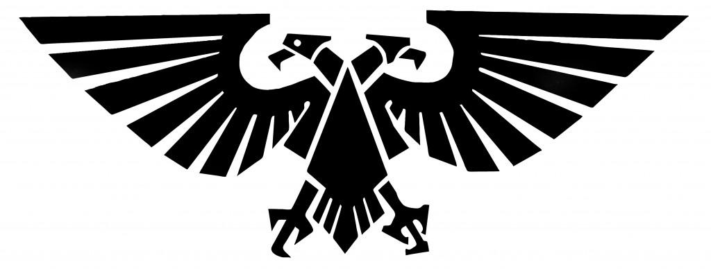 40k eagle