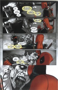 DeadPool zombies-2