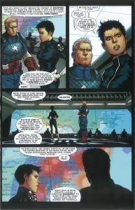 avengers world-1