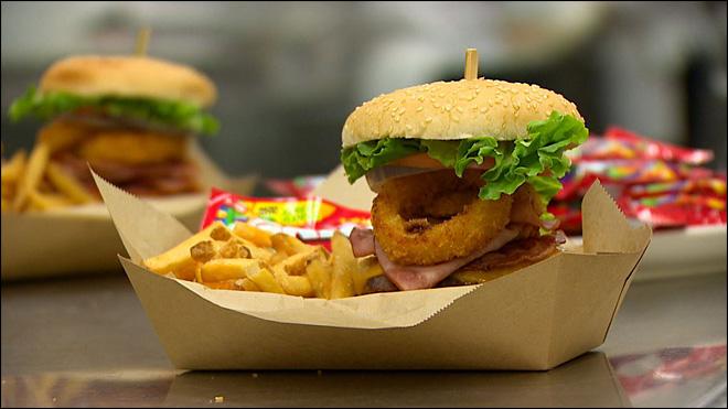 beast-mode-burger