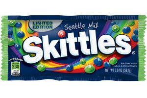 skittles-seattle-mix