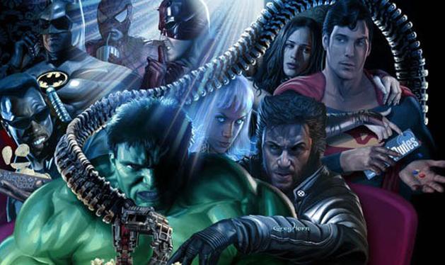 superheromovies