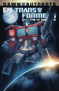 transformers-rid-28-cover