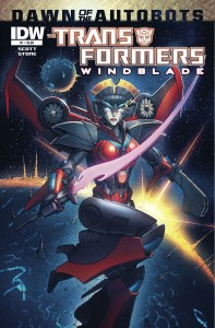 transformers-windblade-1-cover