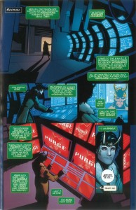 Loki 1-2