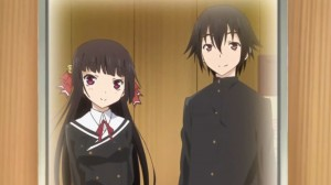 OniAi - quality animation