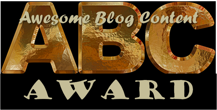 abc-award-logo