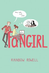 fangirlcover