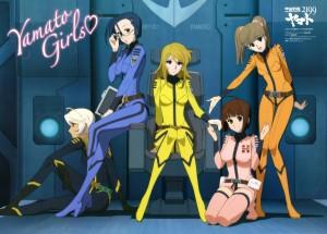 yamato-girls